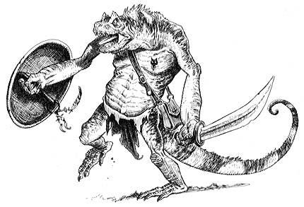 lizardman2.jpg