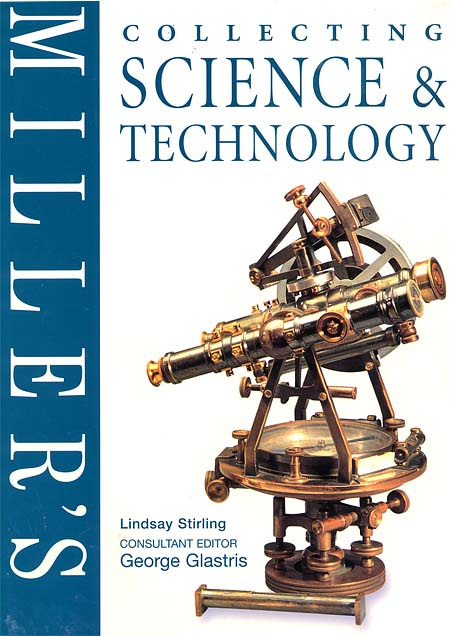 Cool Book o'Gadgets!