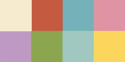 Gzonk Colors