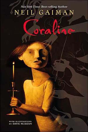 coraline2