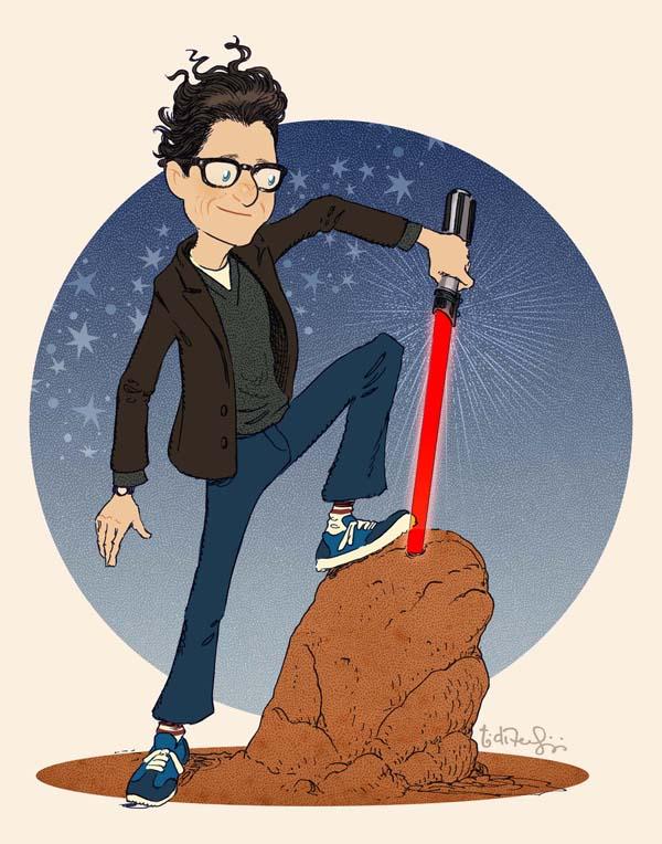 JJ_Jedi2
