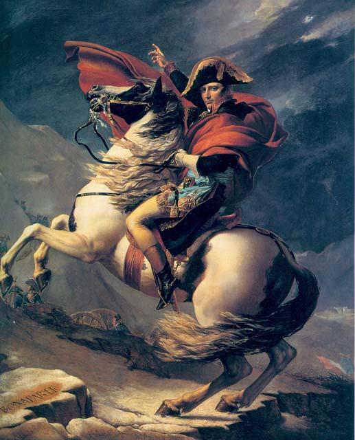 Napoleonpic