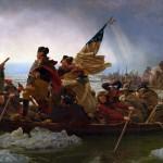 Washington1851