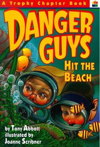 Dangerguys