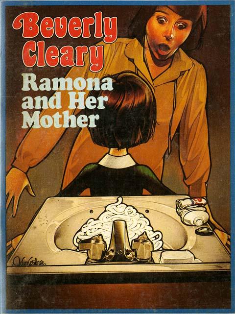 Ramona4