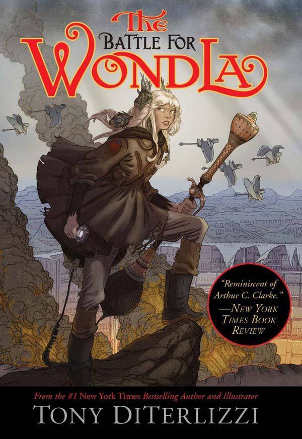 WondLa3