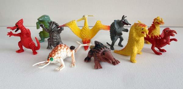 PrehistoricAnimalsS.jpg