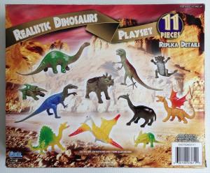 RealisticDinosaurs2