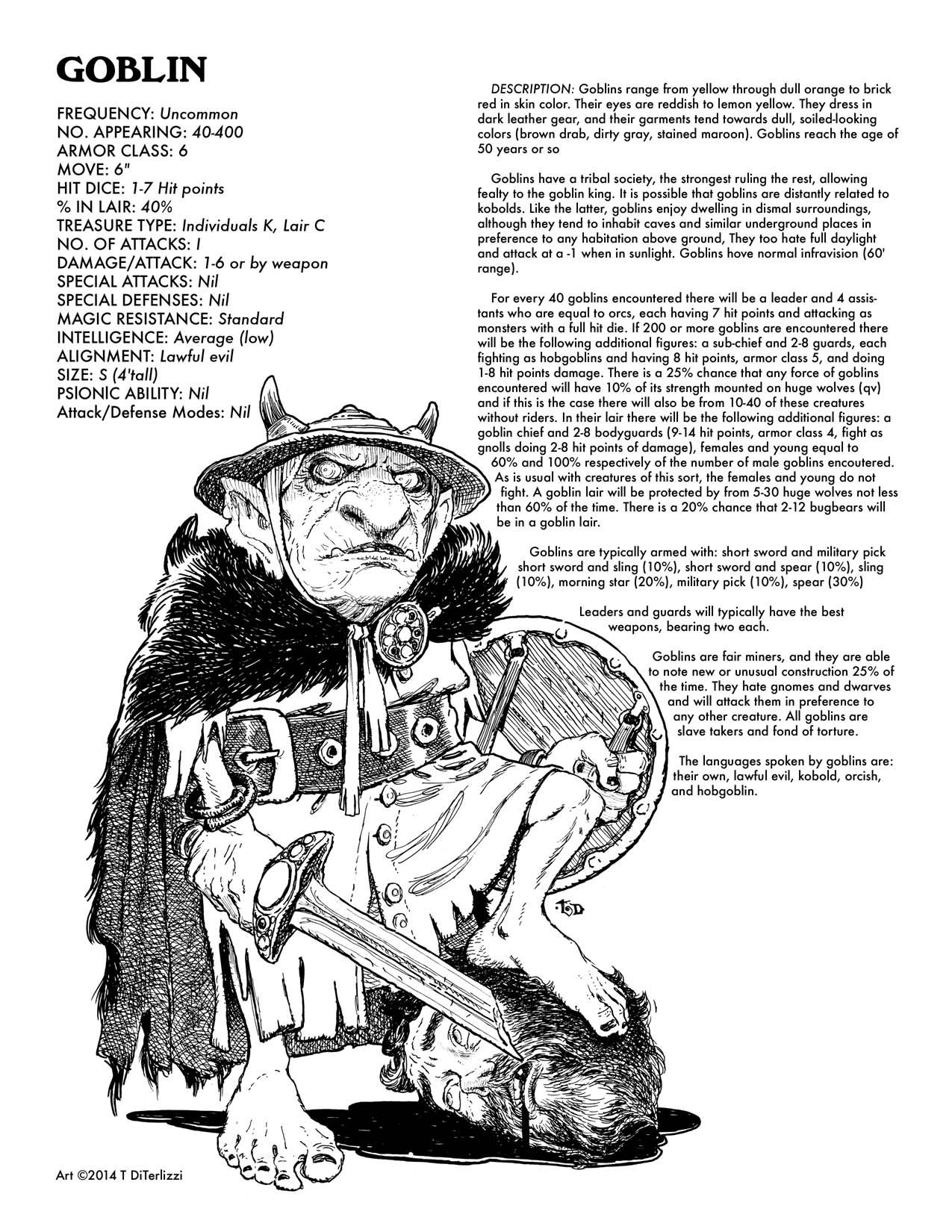 d&d 5e complete character sheet pdf