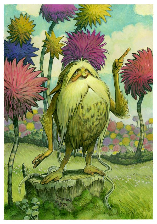 DiTerlizzi_Lorax_Final