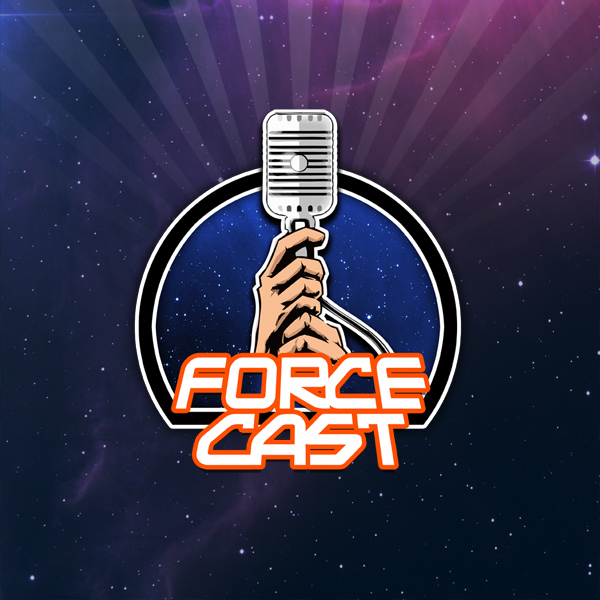 ForceCast_Logo