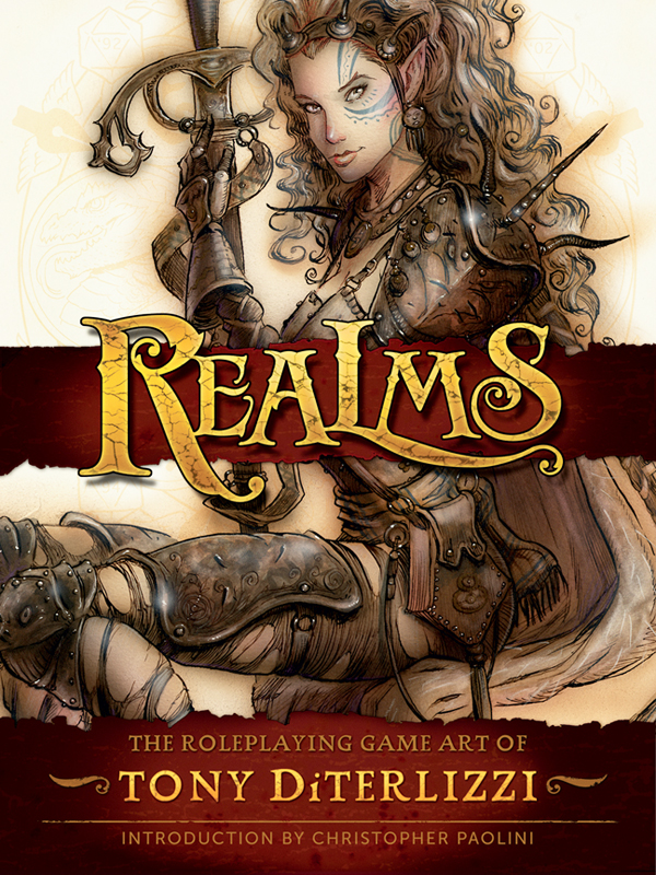 diterlizzi_REALMS_cover_LIND_600w800h