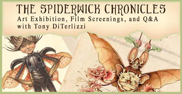 spiderwick-chronicle-event2